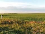 421057 Range Road 284 - Photo 1