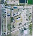 26 Thevenaz Industrial Trail - Photo 1