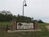 150 Wolf Run Drive - Photo 1