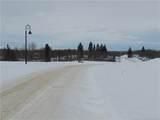 150 Wolf Run Drive - Photo 10