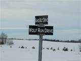 150 Wolf Run Drive - Photo 11