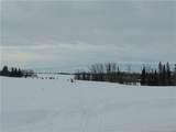 150 Wolf Run Drive - Photo 12