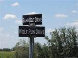 150 Wolf Run Drive - Photo 2