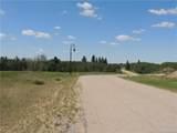 150 Wolf Run Drive - Photo 4