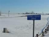 503 Dunes Ridge Drive - Photo 9