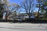 4140 48 Avenue - Photo 1