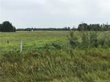 On Range Road 4-1 - Photo 1