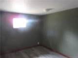 320 Clearwater Heights Close - Photo 19