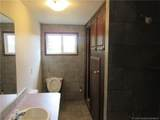 320 Clearwater Heights Close - Photo 22