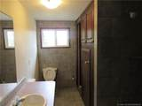 320 Clearwater Heights Close - Photo 23