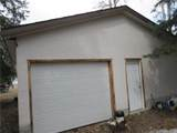 320 Clearwater Heights Close - Photo 29