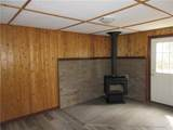 320 Clearwater Heights Close - Photo 3