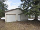 320 Clearwater Heights Close - Photo 34