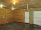 320 Clearwater Heights Close - Photo 35