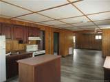 320 Clearwater Heights Close - Photo 7