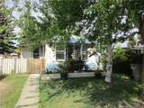 6034 Spruce Crescent - Photo 1