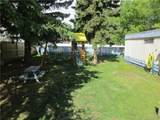 6034 Spruce Crescent - Photo 2
