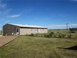 37465 Range Road 19-1 - Photo 1