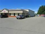 3-7320 Johnstone Drive - Photo 2