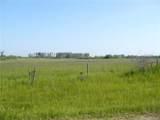 470014 Range Road 272 - Photo 1