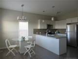 62,66,70,74 Mackenzie Ranch Way - Photo 4