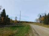 118 Blueberry Meadows Lane - Photo 1