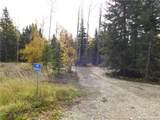 111 Blueberry Meadows Lane - Photo 1