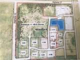 27-32532 Range Road 42 - Photo 2