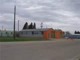 4801 51 Street - Photo 1