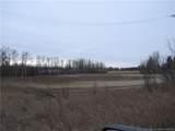 385005 Range Road 25A - Photo 1