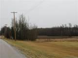 385005 Range Road 25A - Photo 10