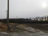 385005 Range Road 25A - Photo 13