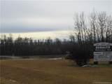 385005 Range Road 25A - Photo 16