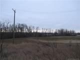 385005 Range Road 25A - Photo 2