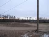 385005 Range Road 25A - Photo 5