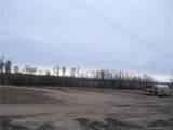 385005 Range Road 25A - Photo 7