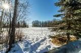 929 Sunhaven Way - Photo 40
