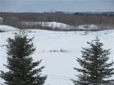39420 Range Road 4-0 - Photo 1