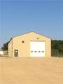 112 61033 Sentinel Industrial Park - Photo 1