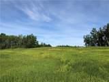 Lot 12 Campsite Road - Photo 1