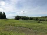 Lot 14 Campsite Road - Photo 1