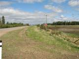 Highway 55 Range Road 142 - Photo 7