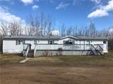 13412 Lakeland Drive - Photo 2
