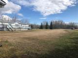 13412 Lakeland Drive - Photo 23