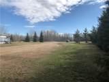 13412 Lakeland Drive - Photo 24