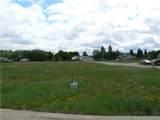 5084 Cornerstone - Photo 1