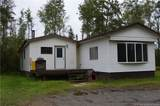 79433 Range Road 115 - Photo 1