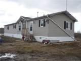 81142 Range Road 105 - Photo 1