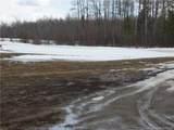 81142 Range Road 105 - Photo 13
