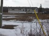 81142 Range Road 105 - Photo 14